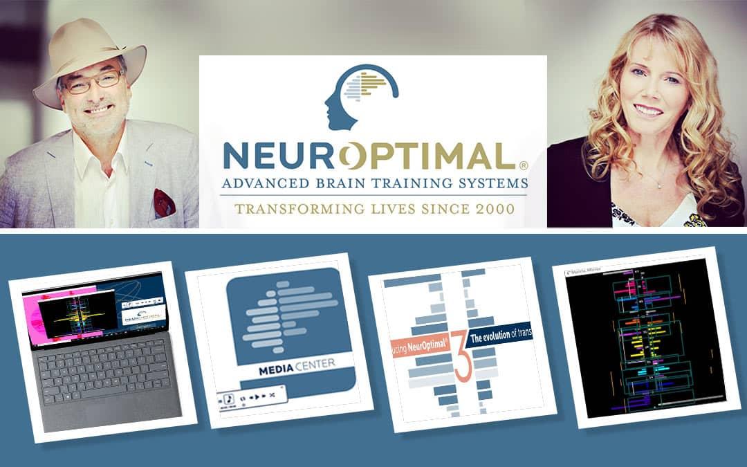 L'histoire de NeurOptimal